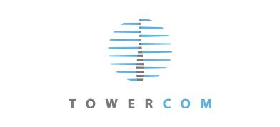 Towercom, a.s.