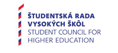Študentská rada vysokých škôl Slovenskej republiky