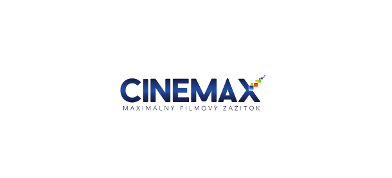 CINEMAX, a.s.