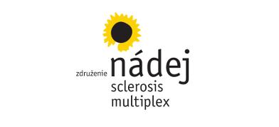 Združenie Sclerosis Multiplex Nádej
