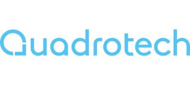 QUADROtech Development s.r.o.