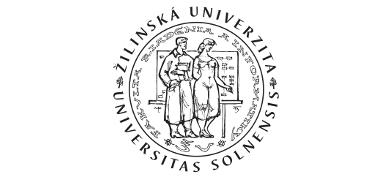 Fakulta riadenia a informatiky (FRI) Žilinskej univerzity v Žiline