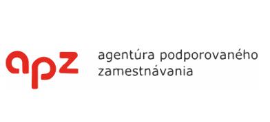 Agentúra podporovaného zamestnávania Bratislava