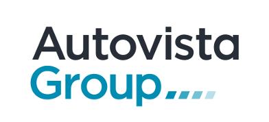 Autovista Slovakia s.r.o.