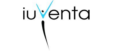IUVENTA – Slovenský inštitút mládeže