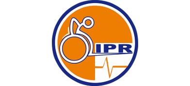 Inštitút pre pracovnú rehabilitáciu občanov ZŤP