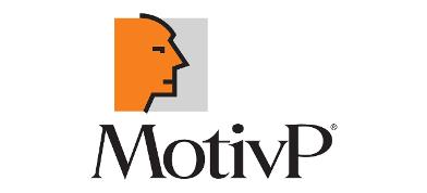 agentúra Motiv P