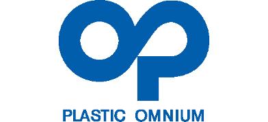 Plastic Omnium, Intelligent Exterior Systems