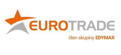 EUROTRADE – SR a.s.