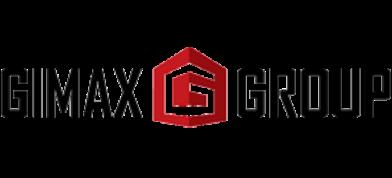 GIMAX GROUP