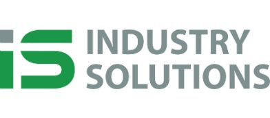 IS – Industry Solutions a.s.