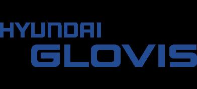 GLOVIS SLOVAKIA, s.r.o.
