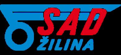 Slovenská autobusová doprava Žilina, a.s.