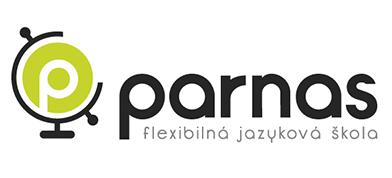 Parnas – flexibilná jazyková škola