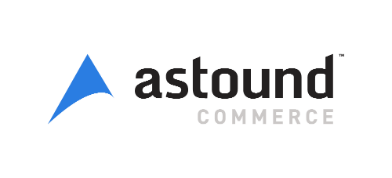 Astound Commerce, s.r.o.