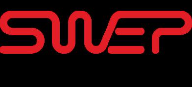 SWEP Slovakia s.r.o.