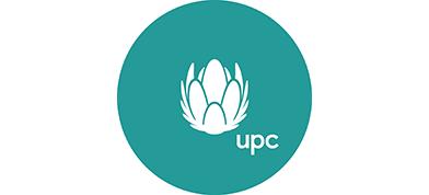 UPC Broadband Slovakia