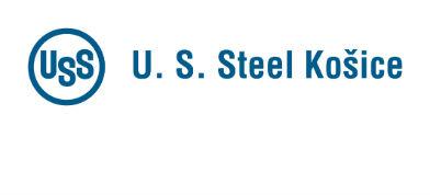 U.S.Steel Košice, s.r.o.