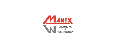 Manex spol. s r.o.