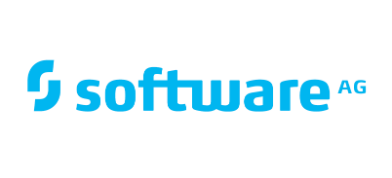 Software AG Development Center Slovakia s.r.o.