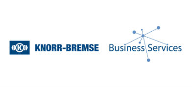 Knorr-Bremse Services Europe, s.r.o.