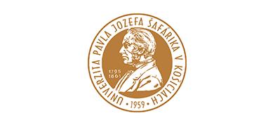 Univerzita Pavla Jozefa Šafárika v Košiciach