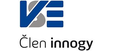 VSE Holding a.s., člen innogy