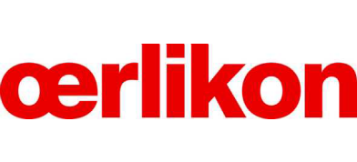 Oerlikon Balzers Coating Slovakia s.r.o.