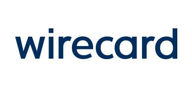 Wirecard Slovakia, s.r.o. - Profesiadays