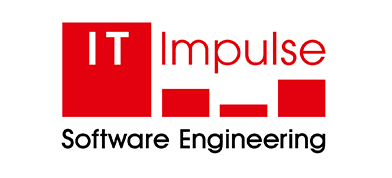 IT- IMPULSE, S.R.O.