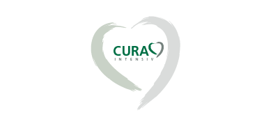 Cura Intensiv Pflege GmbH