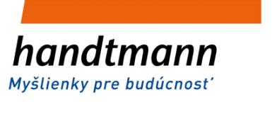 Handtmann Slovakia, s.r.o.