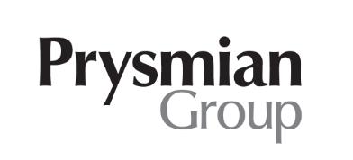 Prysmian group – Draka Comteq Slovakia s.r.o.