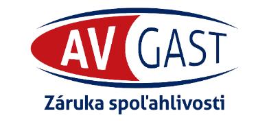 AV GAST s.r.o.