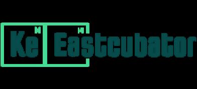 Eastcubator