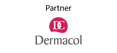 Partner – Dermacol