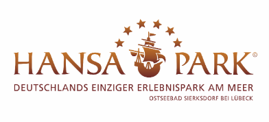 HANSA-PARK Freizeit- & Familienpark GmbH & Co. KG