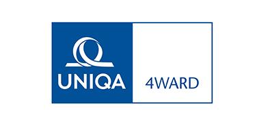 UNIQA 4WARD, organizačná zložka UNIQA Insurance Group AG