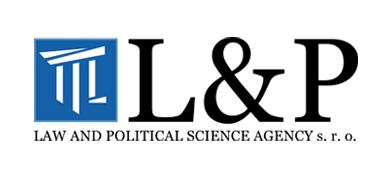 Law & Political Science Agency, s.r.o. (chránená dielňa)