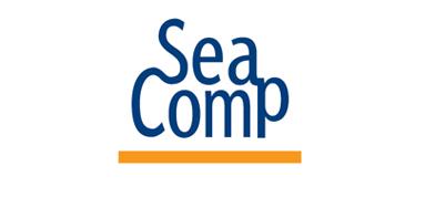 Seacomp, s.r.o.