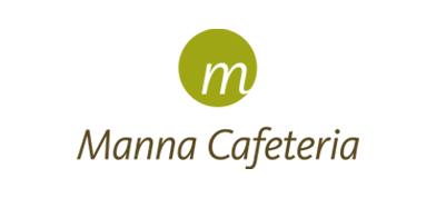 Agentúra MANNA, s.r.o.