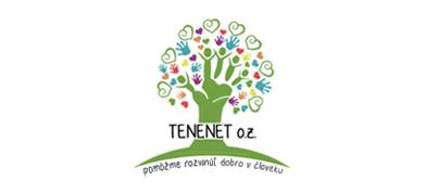 TENENET, o.z.