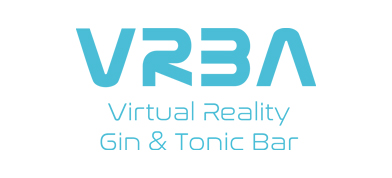 VRBA- Virtual Reality Gin&Tonic Bar