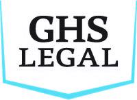 GHS Legal, s.r.o.