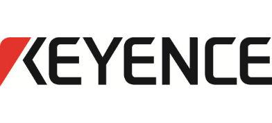 Keyence International