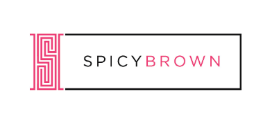 SpicyBrown