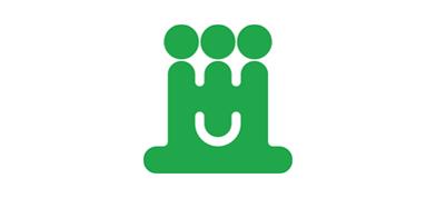 Združenie na pomoc ľuďom s mentálnym postihnutím v SR (BIVIO)
