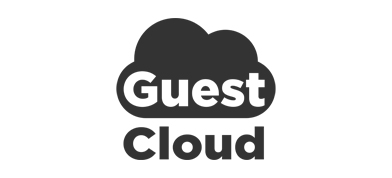 GuestCloud