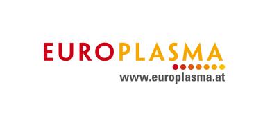 Europlasma GmbH