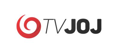 Reštart – TV JOJ